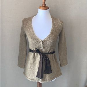 GAP Women Cardigan